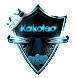 Killatonez - Mi Cura (Las Potencias Del Genero) [wWw.Kakoteo.net] @zermac_kakoteo.mp3