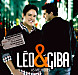Leo e Giba - Ta tudo preparado.mp3