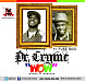 D.CRYME ft. FUSEodg - WOW_(Prod By Masta Garzy)