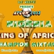 AFCON 2013 (NIGERIA MIXTAPE OF CHAMPION).mp3