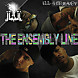 10. Ill-iteracy - The Ensembly Line - The Cycle (Interlude).mp3