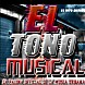 J Alvarez - Carita Angelical (Otro Nivel De Musica) ElTonoMusical.Com.mp3