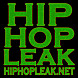 I Can't Dance (Feat. LMFAO)- HipHopLeak.net -.mp3
