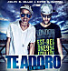 Joelito El Bellako Ft Koffee El Kafetero - Te adoro (Official Remix).mp3
