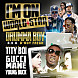 Drumma Boy Ft. Gucci Mane, Tity Boi & Young Buck - I'm On Worldstar.mp3