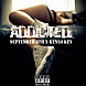 September 6th   Addicted Ft. Kenlo Key (Remix)