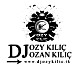 Dj OZY KILI vs.Rafet El Roman   Senden Sonra (2012 Remix).mp3