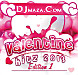 03. Love Party Mashup (2013) - DVJ Rahul Beasal [www.DJMaza.Com].mp3