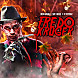 Fredo Santana ft Lil Durk Gino Marley Capo Ball   Change