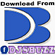 09. Agent Vinod - Pungi ( Dj A.Sen Dance Edit ) - www.djsbuzz.blogspot.Com.mp3
