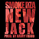 Smoke DZA - New Jack (Prod. Harry Fraud).mp3