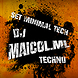 DJ MaicolML   Minimal   Tech   Techno 2012.mp3