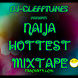 Naija Hottest Mixtape   www.rabohaty.com.mp3