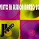 J.VIRTO IN SESSION MARZO 2013.mp3