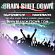 Play-N-Skillz - Coming Home (Dance Remix) www.brainshutdown.com.mp3