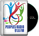 1) 3D show   Peoples Radio 91.6Fm   26.02.2012 [www.linksurls.blogspot.com]