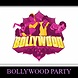 KAPTIN K BOLLYWOOD OLD SCHOOL CLUB MIX