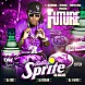 02 Dirty Sprite [Prod. By Mike Will].mp3