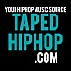 Kendrick Lamar - Tammy&#039;s Song (Her Evils) - TapedHipHop.com.mp3