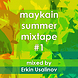 Summer_Mixtape_(Mixed_By_Erkin_Usalinov)_[June_2012].mp3