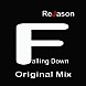 ReJason Spinach - Falling Down (Original Mix).mp3