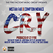 01 Cry [Produced By Cy Fyre].mp3