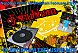 34 Non Stop Remix DJ Shubham (February 2013).mp3
