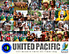 11th FOPA 2012 Theme Song   United Pacific (Sample)
