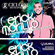 Angels Of Love     Erick Morillo@ Ciclope 18 08 2012 cd1