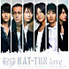 KAT TUN   Baby B Mine
