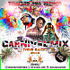 The Ofificial Tinidad & Tobago Carnival Wine Back Mix Cd By Dj Scooby 2013