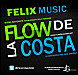 Se Me Olvido - Twister Original [@FelixGlock] [Www.FlowDeLaCosta.Com.Ar].mp3