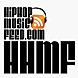 Fonzworth Bentley ft Faith Evans - Believe It - HipHopMusicFeed.mp3