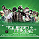 JQ Ft Prynce,Polaco,Pacho y Cirilo,Gastam,Kale,Klaze y Eztylo,YanFlow,Bird - Quiero Fumar (Official Remix).mp3