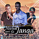 Durant La Esencia Ft. Samuel King Of Melody & Nesty Quality   Noche De Janga (Prod. By DMT Entertainment)