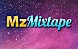 24- T-Pain Feat. One Chance - I Might Have To Go (Prod. by T-Pain and Lil C) ( 2o11 ) { www.MzMixtape.com }.mp3