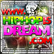 Big Sean feat Nicki Minaj - Dance (Ass) (Remix) [Radio Rip].mp3