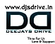 Dido - White Flag (2010 Lounge Mix) - Dj Zanny Aka Zoheb Khan.mp3