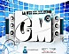 Galante 'El Emperador' Ft. Arcangel - Haciendotelo (Tu Juguetito Mix) By. Dj Motion(WWW.COMPLOTMUSIC.COM).mp3