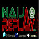 Dance Floor Remix ft Sarkodie, Cabo Snoop | Naijareplay