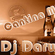 Cantina Mix By Dj Darwin