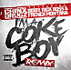Chinx Drugz ft French Montana Rick Ross Diddy   I'm A Coke Boy (Remix) [Shout]