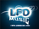 www.LFDMusic.com - The Pastory ft. Omil El Desafiante y Miguel 23 - Andan Diciendo (Official Remix).mp3