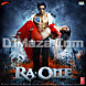 11 - Ra.One - Song Of The End (Theme) - MP3Jagat.Blogspot.Com.mp3