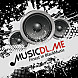 Meek Mill Ft. Wale - The Motto (Remix) (2012) [www.MusicDL.me].mp3