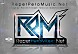 (ElBroMusic) Ludacris ft Waka Flocka - Rich Flexin - (WwW.ReperperoMusic.Net).mp3