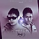 Wil-Y &amp; Deymond - Asi Soy Yo (Prod. by Wil-Y).mp3