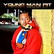 Young+Man+P.I.T.+Ballin+Remix(www.putintune.com).mp3