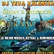 Session summer 2012 by DJ TEVA  for BONZAI (El Perello).vol.2.mp3