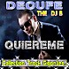 08. DJ Sastre Ft DECUFE - Quiereme ( Warabeat's 2012 ) By Gigantes!.mp3